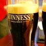 Monday Special: Guiness Mondays - $4.25 Guinness Pints, Guinness Drinks