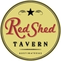Red Shed Tavern