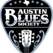 Austin Blues Society OPEN Blues Jam-Everyone Welcome!