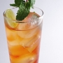 Sunday Special: $2 Long Island Ice Teas!