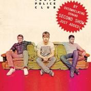 Sold Out! Foster The People,   Tokyo Police Club,   Kimbra