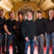 Three Nights! An Evening With The String Cheese Incident