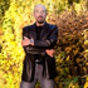 An Evening With The Best of Jethro Tull, Performed by Ian Anderson