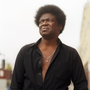 Charles Bradley & His Extraordinaires w/ DeRobert & The Half-Truths