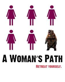 A Woman's Path