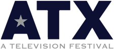 ATX A Television Festival