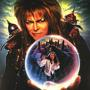  Cult Classic Kids' Movie Night: Labyrinth