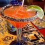 Happy Hour All Day: Margarita on the Rocks $3.25, Peach Fuzzies $2.50, MGD Light $2.50