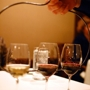 Happy Hour 3-7: $5 Glasses of Our Top Selling Wines!
