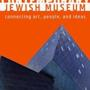The Big Eat: A Contemporary Jewish Museum Mixtape