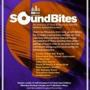 88Nine Presents Soundbites: An Event Pairing Music & Food