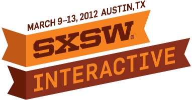 SXSW Interactive ATX Community Meet Up