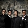 An Evening with Il Divo Tour