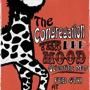 The Congregation, The Mood, DBP, Scientific Map