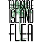 Treasure Island Flea ~