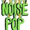 Noise Pop