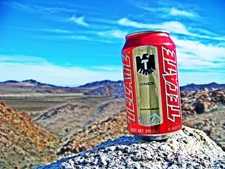 $1 Tecate Tuesdays