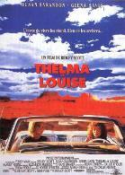 Girlie Night: Thelma & Louise