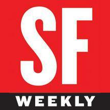 SF Weekly's profile picture