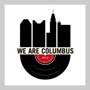 We Are Columbus (Free Booze)