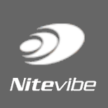 Nitevibe's profile picture