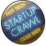  SXSW Startup Crawl (Badge Required)