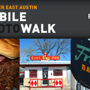 Discover East Austin Mobile PhotoWalk