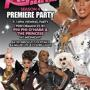 'RuPaul's Drag Race' viewing party