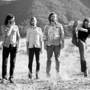  J. Roddy Walston &amp; The Business, The Features, Pop Empire