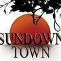 SUNDOWN TOWN by Kevin D. Cohea