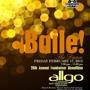 ¡Baile!: The Dance 2012