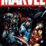 MARVEL Entertainment at Screenburn! -- FREE Open to the Public