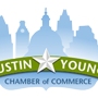 Austin Young Chamber of Commerce Membership Mixer