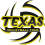 Texas Volleyball Tour Austin Stop #4