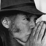 Jam Presents: Neil Young