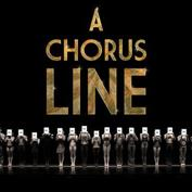  Cabrillo Stage - Professional Musical Theatre - presents A Chorus Line