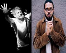 ASTRONAUTALIS, BUSDRIVER, JEL(of THEMSELVES, SUBTLE)