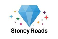 Stoney Roads's profile picture