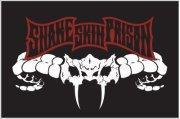 Snake Skin Prison Presents Pre-SXSW Party w/ Shotgun Rebels, Hyde Park Showdown, New Disaster &amp; Honky (FREE w/ RSVP on Do512)