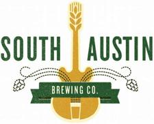 South_austin_brewing_poster