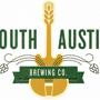 South Austin Brewing Company