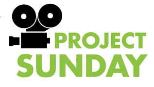 Films - project Sunday
