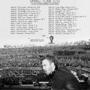  Rusko: Spring Tour | 05.25 | Emo's East | ATX NightCulture