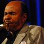 The Benny Golson Quintet featuring: Carl Allen, Ray Drummond,  Mike LeDonne and Nnenna Freelon