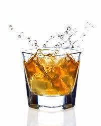 Whiskey Wednesdays: $3 Well Whiskey Drinks