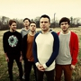 Say Anything with The Front Bottoms, The So So Glos and You Blew It!
