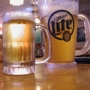  Sunday Special: $2.50 Miller Lite Drafts, $9 Miller Lite Draft Pitchers &amp; $2 Mimosas