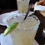  Happy Hour 4-7: $1 Off Margaritas, Wine &amp; Mixed Drinks and $4-$6 Appetizers