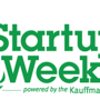  Startup Weekend, Zaarly &amp; Twilio Party (RSVP REQUIRED)