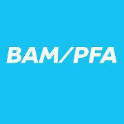 Bampfa_poster